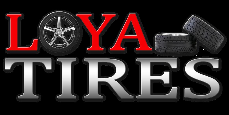 Loya Tires