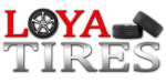 Loya-Tires-Logo-REDONE